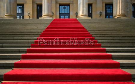 red carpet gendarmenmarkt de berlin