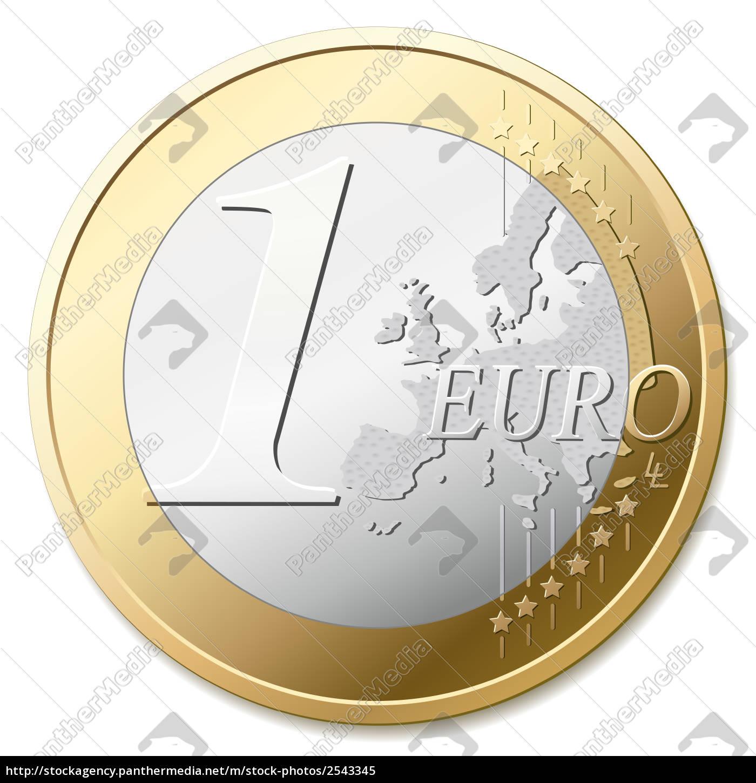 pagar, objeto, liberado, medios de pago, moneda, europa - 2543345