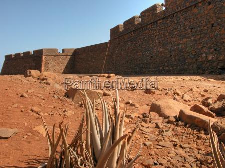 pared capa ataque defensa fortificacion lugar