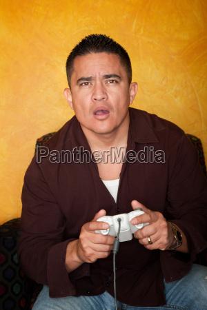 adulto mexicano cable tv adultos cables