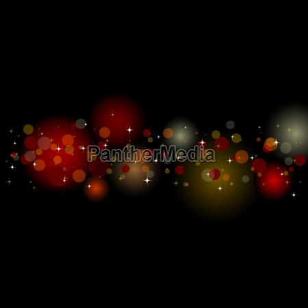 color luces colorido celebrar celebra fiesta