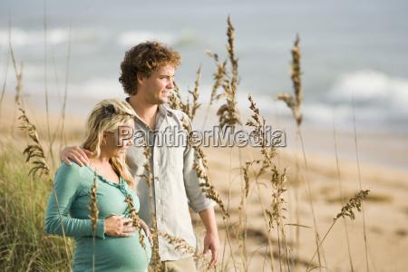 risilla sonrisas playa la playa orilla