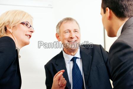 oficina consulta negocios trabajo mano de