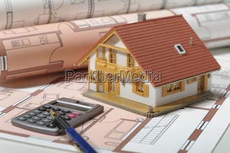 casa de arquitectura compra casa edificio