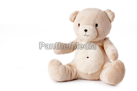 animal oso marron relleno juguete regalo