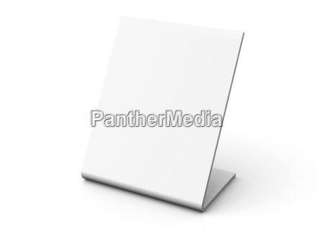 escudo de mesa blanko 02