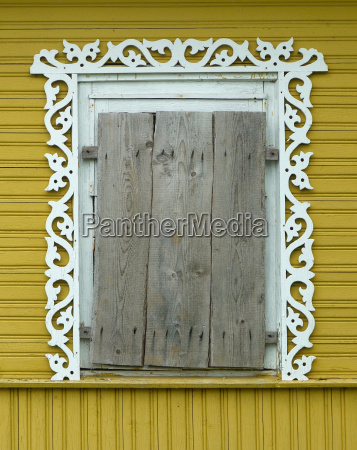 window porthole dormer window pane framehouse