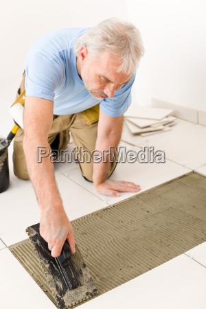 mejoras para el hogar renovacion manitas