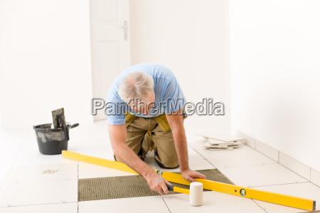mejora del hogar renovacion manitas