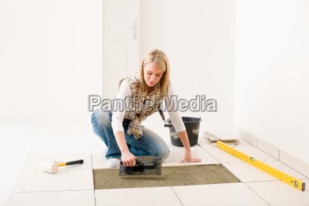 mejoras para el hogar renovacion