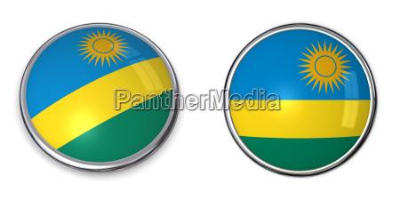 boton banner ruanda ruanda