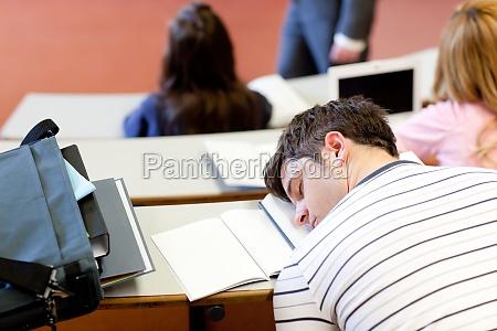 estudio sala portatil computadoras computadora ordenador