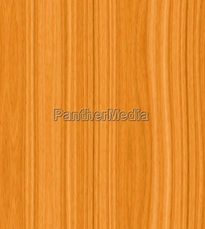 disenyo arbol madera pino grano ilustracion