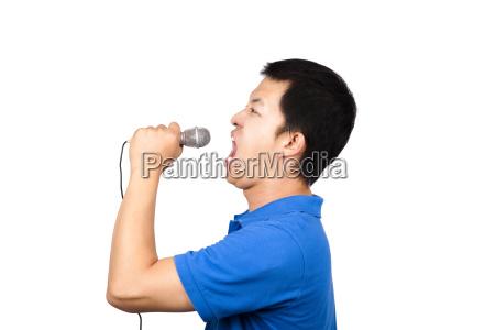 mostrar musica liberado disenyo disfrutar aislado