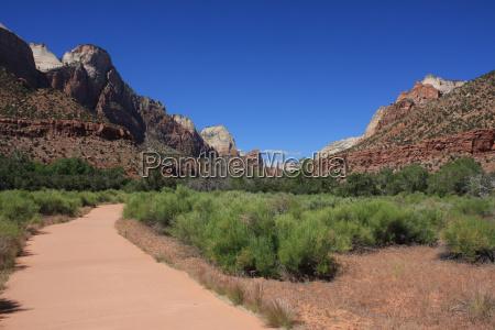 azul fiesta vacaciones verano veraniego canyon