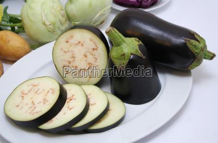 comida los cocineros cocina vegetal dieta