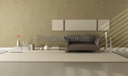 existir vida muebles interior horizontalmente estilo