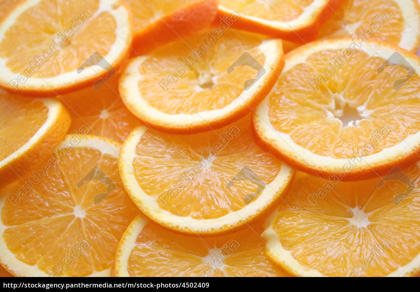 fruta - 4502409