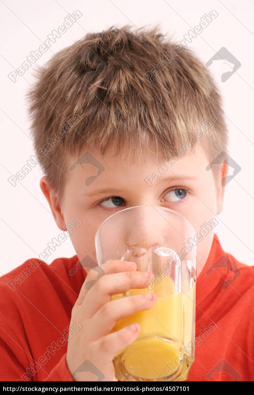 beber, jugo - 4507101