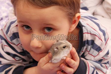amistad mascotas hamster tierliebe amor amatorio