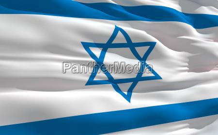 bandera transparente pais aleteo campos pictograma