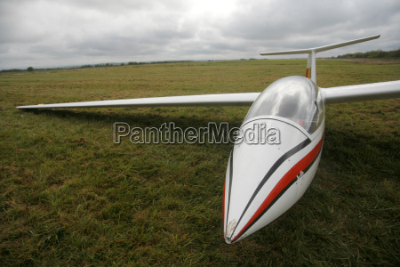 campo transporte aviacion vuelo deportivo vuelo