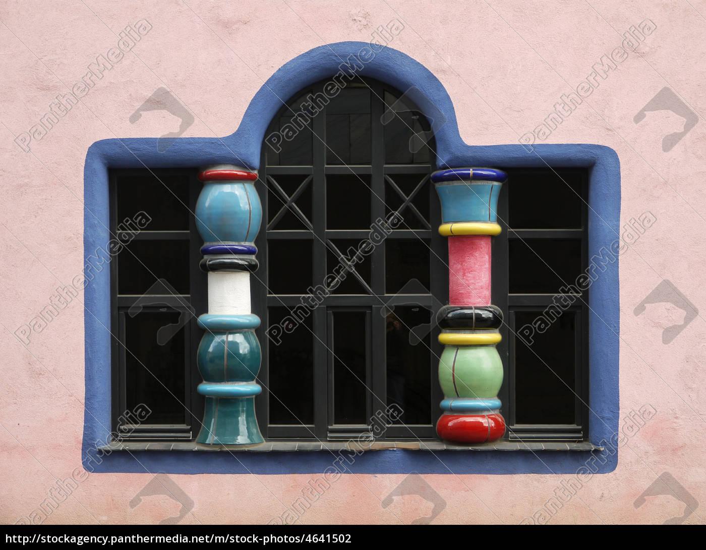 ventana - 4641502