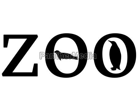senyal opcional jardin grafico animal pajaro