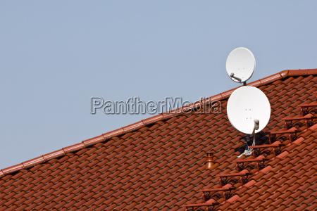 comunicacion digital telecomunicaciones azulejo destinatario receptor