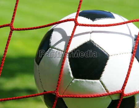 ocio deporte deportes juego juega pelota