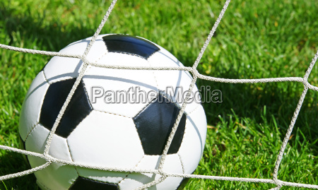gol de football gate soccer