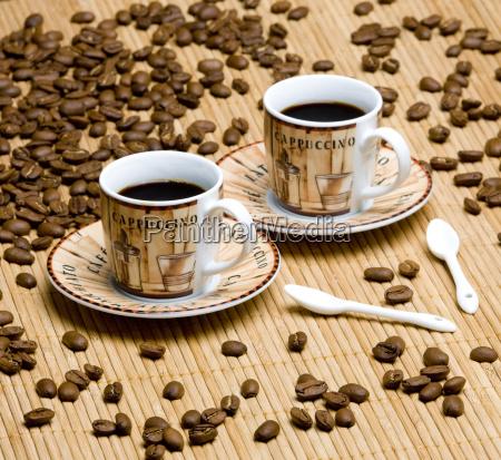 cafe bodegon