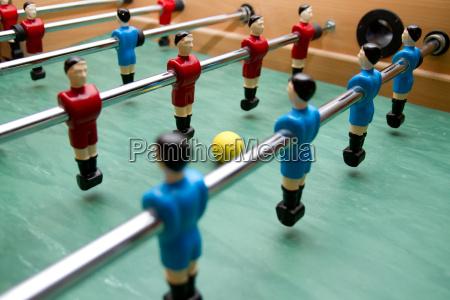 ocio entretenimiento deporte deportes juego juega