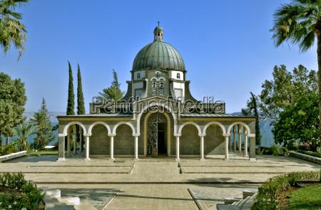 azul torre paseo viaje religion iglesia