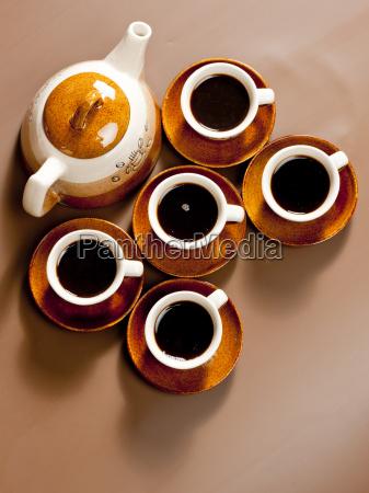 cafe taza naturaleza muerta objeto interior