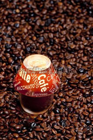 cafe naturaleza muerta objeto interior cosa