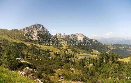 alpes rocas rock ver montanya