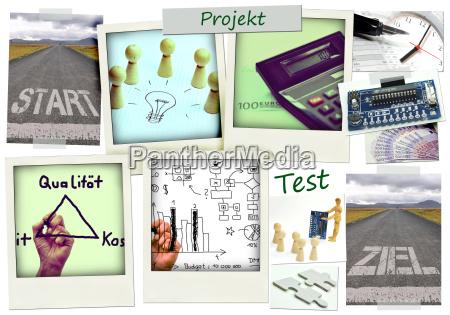 proyecto gestion de proyectos