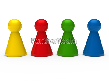 azul estrategia mesa objeto ocio deporte