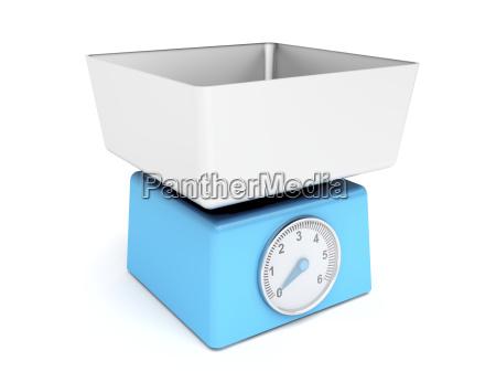 medida cocina masa peso kilogramo escala