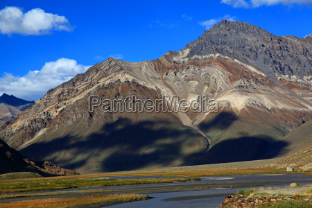 zanskar valleyindia