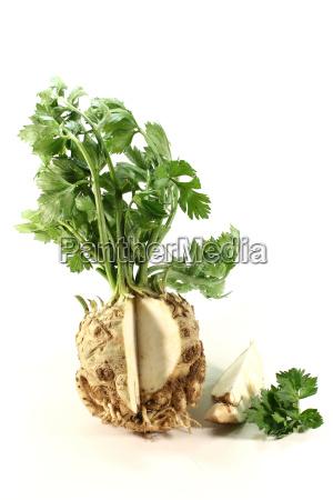 vegetable diet tuber page sheet sellery