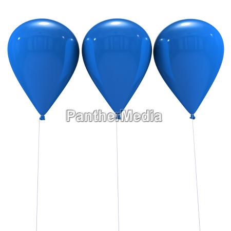 azul entretenimiento fiesta color colorido celebrar