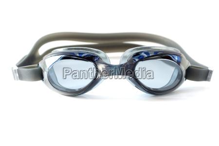gafas proteger equipo natacion a prueba