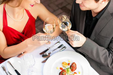 woman restaurant food dish meal supper