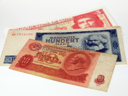 moneyimagen