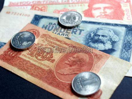 medios de pago moneda pais cuba