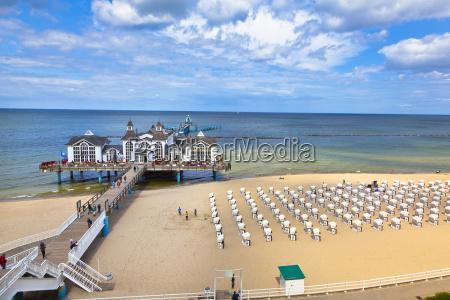 turismo silla de playa cura spa