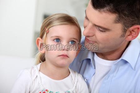 azul caucasico afecto carinyoso afectar inclinado