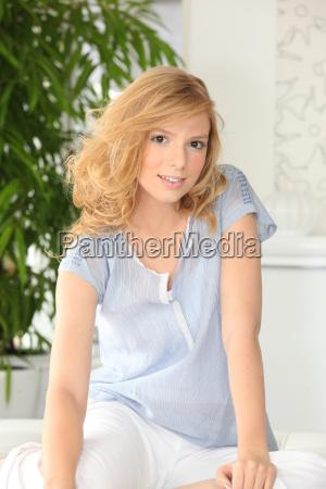 blusa hermoso bueno comodidad encantador graciosamente